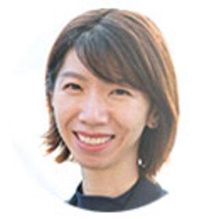 美女組 No.172 Hikariさん