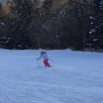 スキーin星野リゾートトマム_1_3-1