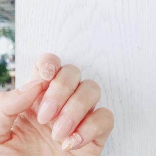 手がキレイに見える!アラフォーからのネイルの楽しみ方まとめ | シンプルネイルからネイルアートまで
