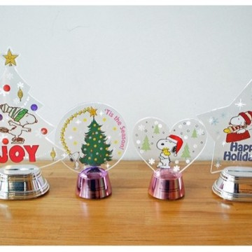 クリスマスを楽しむTips_1_5-1