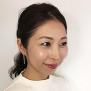 美女組:No.141 カキノキ