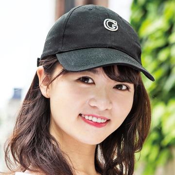 No.03  東菜美子さん