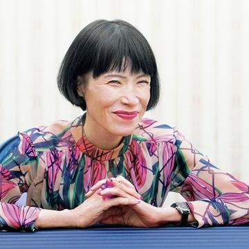 【アフターコロナのファッション業界はどうなる?】ifs未来研究所所長 川島蓉子さん「過剰が適正に変わるチャンスに」