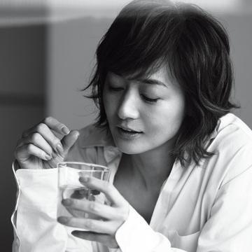 富岡佳子の「今、欲しい暮らしのモノ、コト」~卯月~