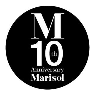 Marisol創刊10周年「働く女っぷりパーティー」参加者募集!