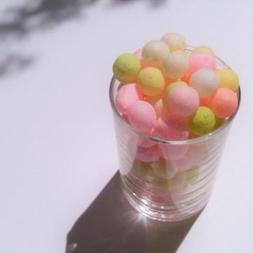香川県の美味しいもの3選