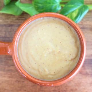 むくみも腸もスッキリ!最強美腸スープ