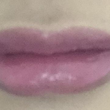 《ピンク×赤リップ》でジュワッと唇に♡_1_3-1