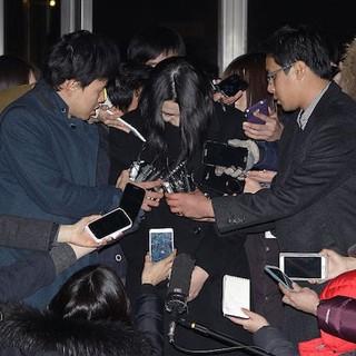 エンタメとリアルに見る、韓国「財閥」の醜美な世界|Forbes JAPAN
