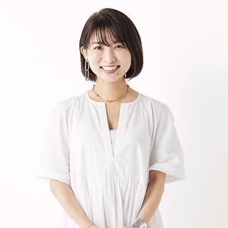 マクアケ共同創業者/取締役 坊垣佳奈さん