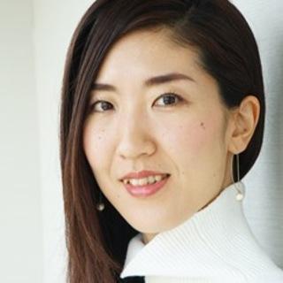 美女組:No.106 Ai