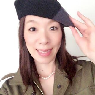 「BUENA VISTA×boinas eloseguiのバスク帽でフィールドジャケットをブラッシュアップ!」