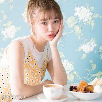 【チェジュ島旅行③】美味しくてSNS映えするカフェが急増中!絶対行きたいお店5選♡