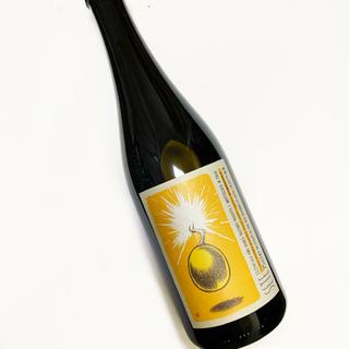 2020年に飲んだナチュール系ワインの中で個人的に美味しかったものをまとめました!_1_6