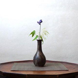 琉球の工芸なら、「那覇市立」。