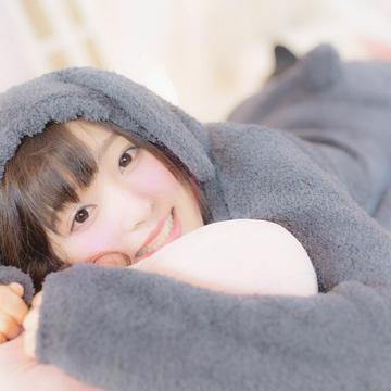 『ジェラピケ』のハロウィン限定が可愛すぎる!!