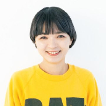 BEAUTRIUM 265《ビュートリアム ニーロクゴ》 前田百合子さん