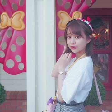 ☃︎ディズニー好きが紹介します♡上海ディズニー①☃︎