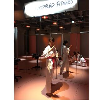 日本発「武道×フィットネス」