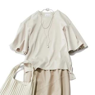スタメン確定!「大人のコスパ服」ランキング|40代ファッション