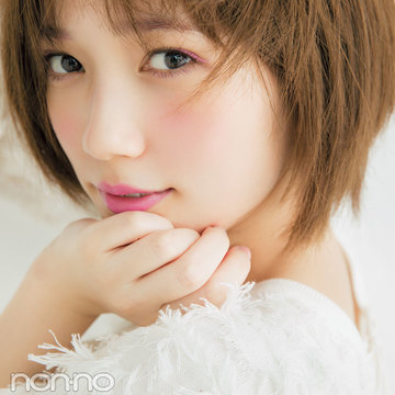 本田翼 Photo Gallery