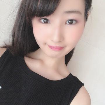 【プチプラ】秋のブラウン眉メイク