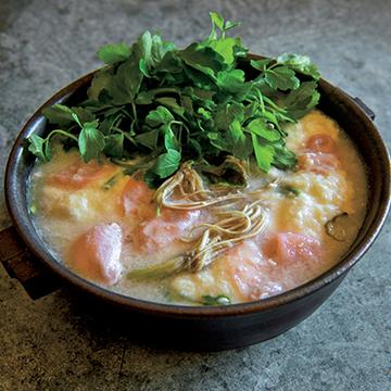 """年始は鍋で身も心も温まる! 豆乳、酒かす、納豆などを使った優しい味わいの""""絶品鍋""""五選"""