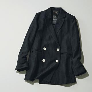 大人の理想が叶う、新定番ジャケット4選【ファッション名品】