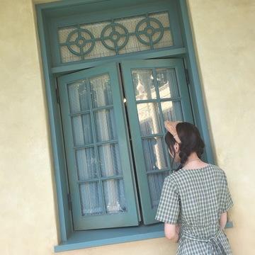 写真もりだくさん!まだまだあるよ!Disneylandのフォトスポット\(^^)/