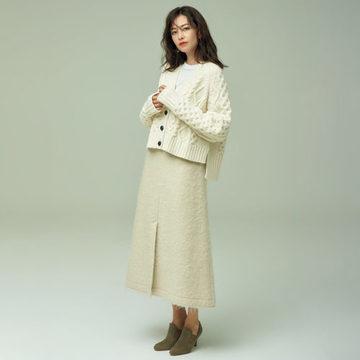 大人を美しく見せる服はここにある! 女性デザイナーが作る「最旬ブランド5」