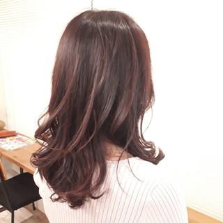 「HAIR Marisol 2020」を見て、髪のメンテナンスにGO!!