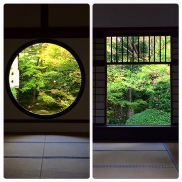 京都めぐり_1_8