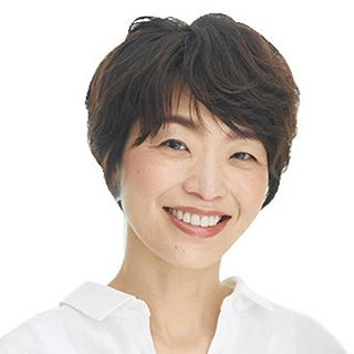 美女組No.156 Mayuさん