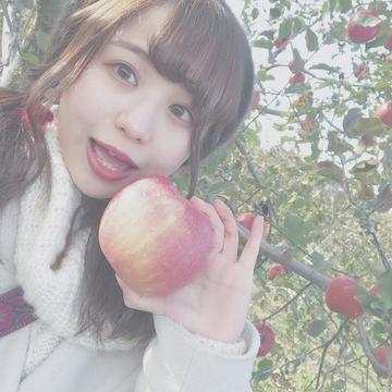 ☃︎東京から日帰り♡旬の自然満喫バスツアー☃︎
