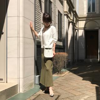 眠っている洋服、どうやって「旬」に戻す?【100日洋服買わないチャレンジ#11】