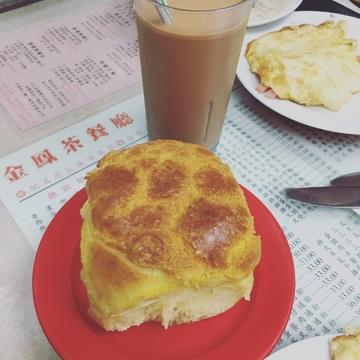 人気再燃!香港&マカオ、現地集合食べ歩き ①