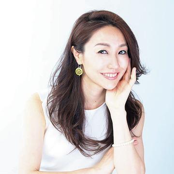 MINAKOさん