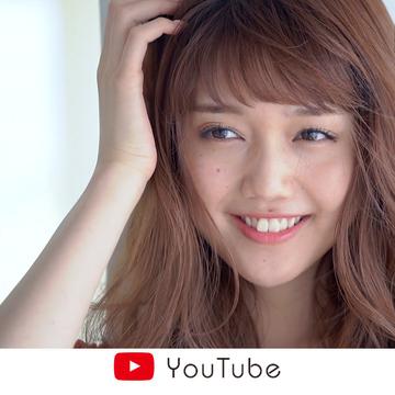 【動画でよくわかる】正しい前髪セルフカットの下準備から切り方まで完全レクチャー!