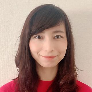 美女組:No.184 アンジェ