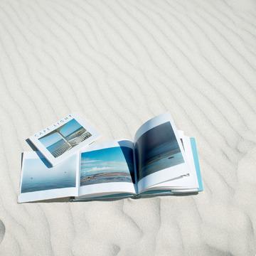 2. 開放的な海の写真