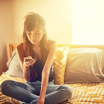 18歳~25歳女子の遠距離恋愛をうまく続けるためのコツ【みんなの恋愛&モテ★裏トーク】