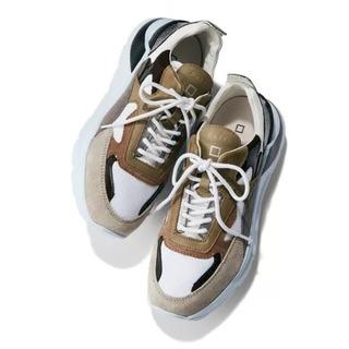 夏から使える「秋靴」ランキング|40代ファッション