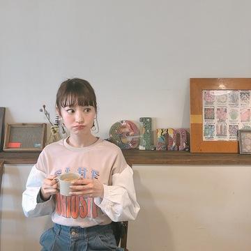 淡路島カフェ G.elm