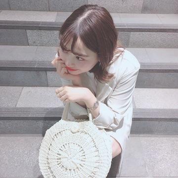 オススメすぎる♡韓国通販サイト