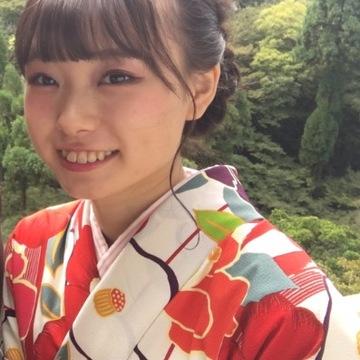 京都に行ったら着物でお散歩❤︎おすすめレンタル着物店
