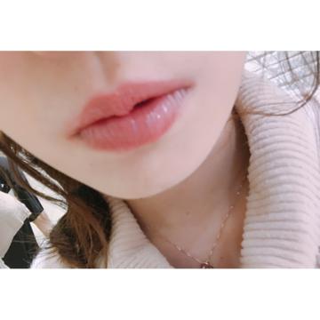 《東急渋谷店限定品》ピンク色♡マキシマイザー♡でモテモテ{dior}_1_4