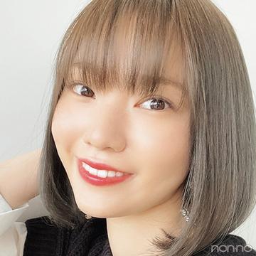 non-noカワイイ選抜新メンバーをご紹介★ vol.2【カワイイ選抜SNAP】