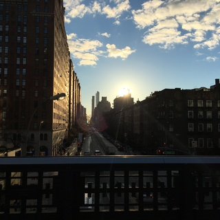 晴れた日に、ニューヨークにて。_1_4