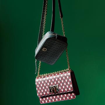 フルラの春新作バッグ、今すぐ買いたいのはこの2つ!【20歳からの名品】