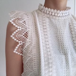 ファッション迷子のシフトチェンジ_1_1